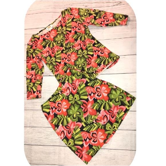 Talbots Dresses & Skirts - Talbots 2-Piece Matching Set